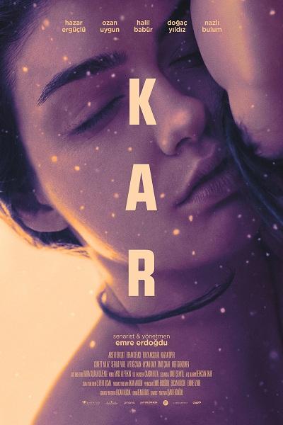 KAR_low_res