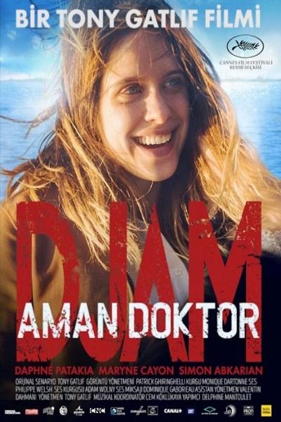 aman-doktor-1515493641