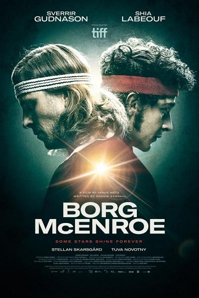 borg_mcenroe_ver6