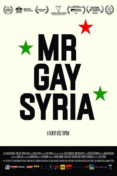 mr-gay-syria-1524810805