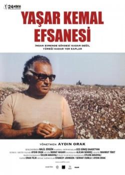yasar-kemal-efsanesi-1522396251