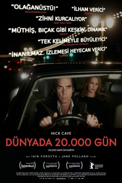 yeryuzunde-20000-gun-1410780638