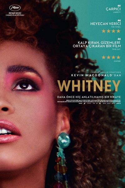 whitney-683x1024