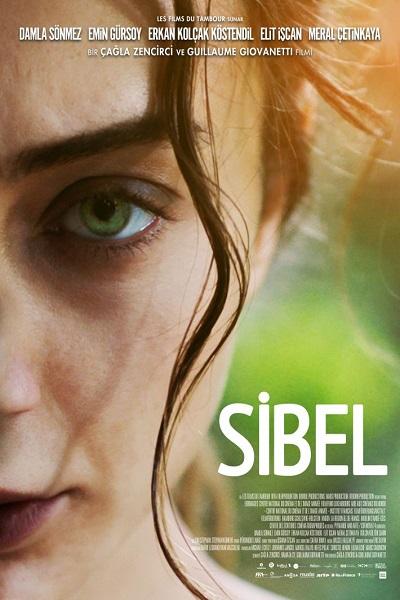 Sibel_v7-copy-710x1024