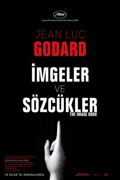Imgeler-ve-Sozcukler-The-Image-Book-Afis-717x1024