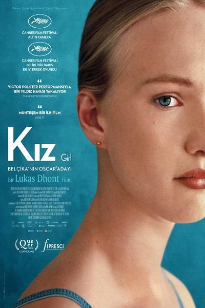 kız-poster-752x1024