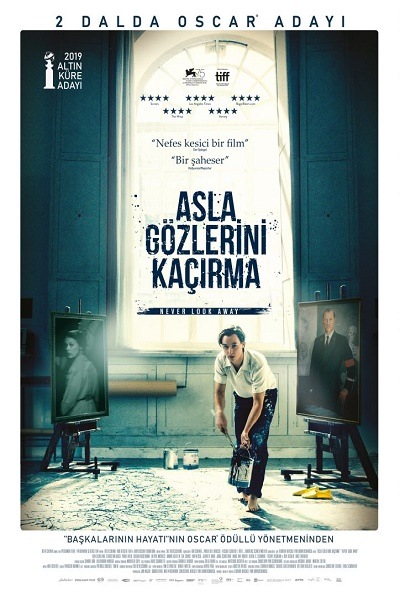 Asla-Gozlerini-Kacirma-Never-Look-Away-Poster-1-724x1024
