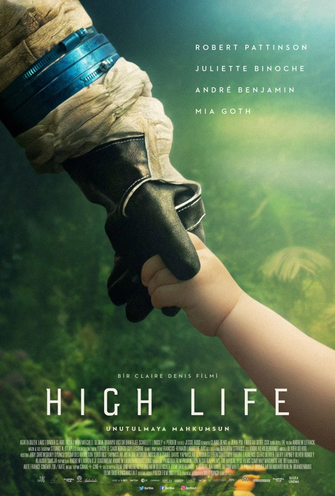 High-Life-TR-poster-691x1024