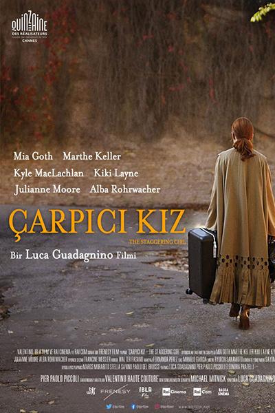 carpicikiz
