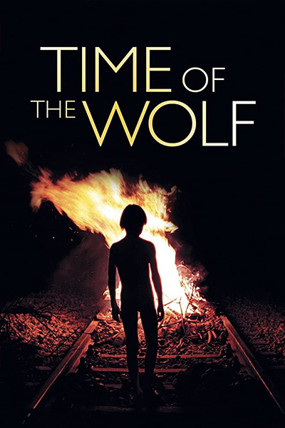 timeofthewolf