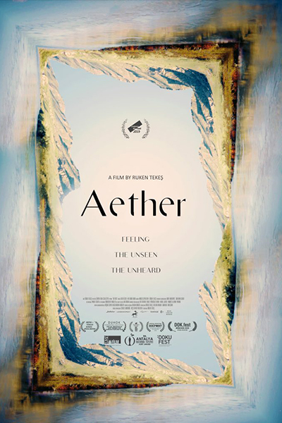 afis-aether